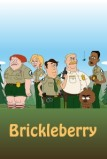 Brickleberry (2012)
