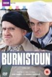 Burnistoun (2009)