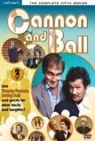 Cannon And Ball (1979)