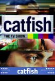 Catfish: The TV Show (2012)