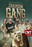 Chainsaw Gang (2012)