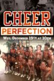 Cheer Perfection (2012)
