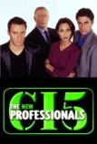 CI5: The New Professionals (1999)