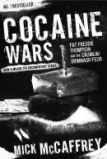 Cocaine Wars (2012)