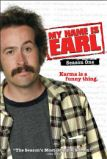 A nevem Earl (My Name is Earl, 2005)