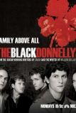 A Donnelly klán (The Black Donnellys, 2007)