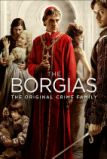 Borgiák (The Borgias, 2011)