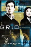 (The Grid, 2004)