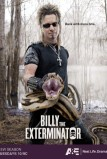 Billy the Exterminator (2009)